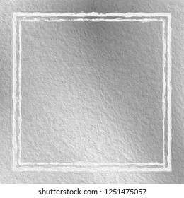 Grunge frame. Old texture. pastel Art nice Color splashes.Surface for your design. Gradient background is blurry.Poly consisting.Beautiful Used for paper design,book.abstract copy space for text