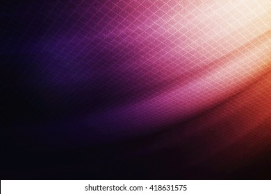 grunge gradient abstract background