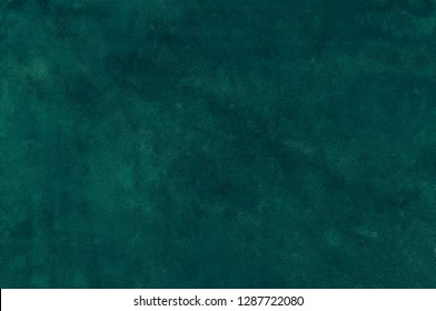 Grunge green interior background stone texture. illustration digital.