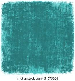Grunge Paint Texture