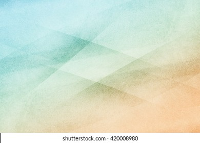 grunge  pastel abstract background , abstract warm curves