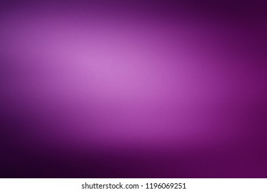 grunge purple colore with light, abstract background