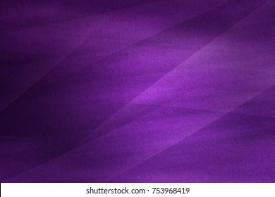grunge purple gradient color texture, abstract background