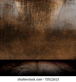 Goth Wallpaper Images Stock Photos Vectors Shutterstock