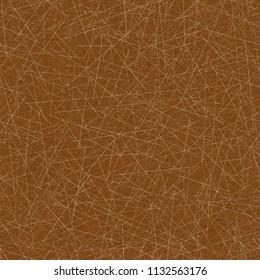 grunge skratched background (poster, background, texture).High-resolution seamless texture
