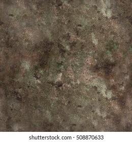 Grunge stone vintage coloured texture in violet brown