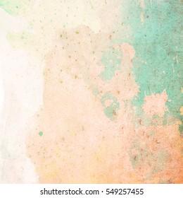 Grunge texture. Grunge background.