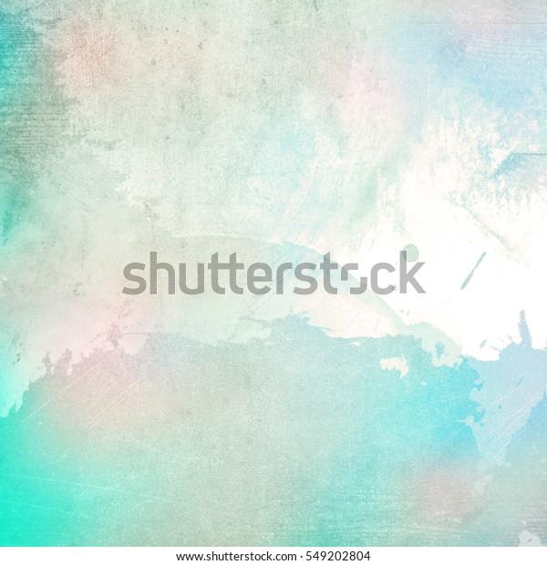 Grunge Texture Grunge Background Stock Illustration 549202804
