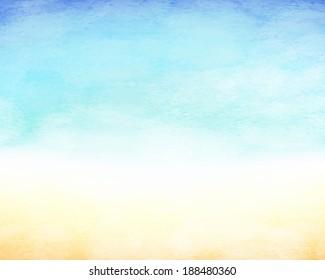 Grunge texture background. Soft background.Vintage background.