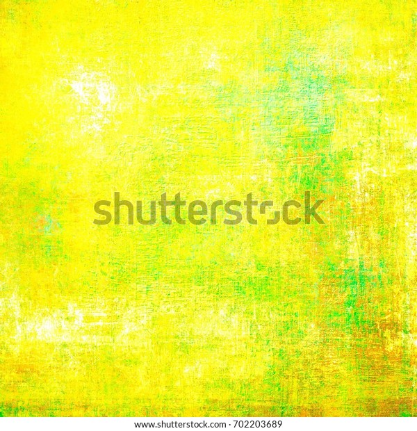 Grunge texture, colorful design