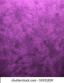 grunge violet wall