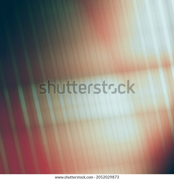 Grungy art abstract brown color background