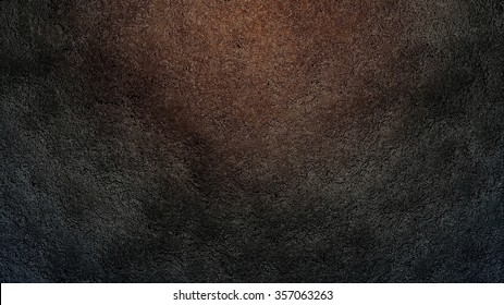 grungy cave wall texture abstract Background