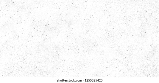 Grungy dirty concrete Background