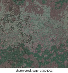 Grungy rough distressed urban surface, background texture