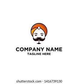 The Guru Business Guidance Logo Design Inspirations