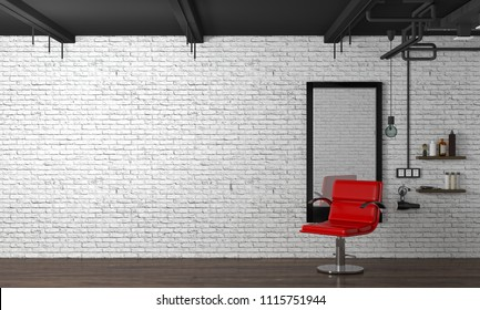 Beauty Salon Interior Images Stock Photos Amp Vectors