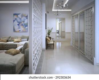 House corridor afbeeldingen stockfoto s en vectoren shutterstock