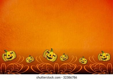 Halloween party invitation template stock illustration 32386786 halloween party invitation template maxwellsz