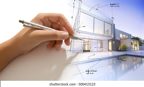 Decoration Engineer Images Stock Photos Vectors Shutterstock