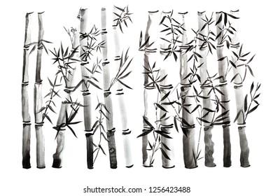 Bulgn's Portfolio on Shutterstock