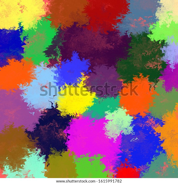 hand-drawn-fur-pattern-background-600w-1