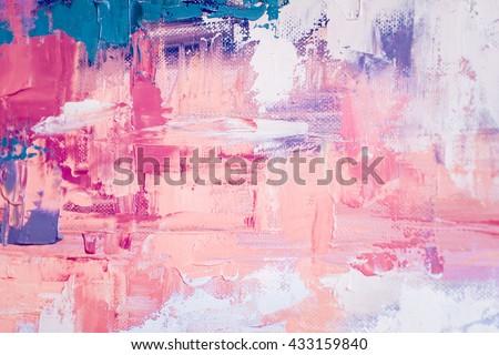 förstora bilder till canvas