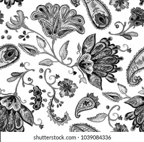 Black And White Border Images Stock Photos Vectors Shutterstock