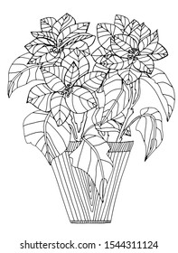 hand draws coloring pages children 260nw
