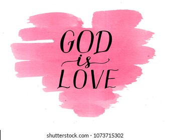 Agape Love Images Stock Photos Vectors Shutterstock