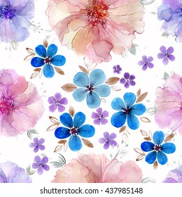 Pink Flower Of Periwinkle Images Stock Photos Vectors