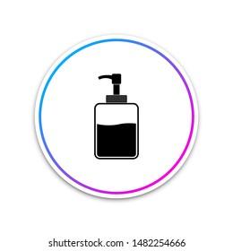 Disinfect Images, Stock Photos & Vectors | Shutterstock