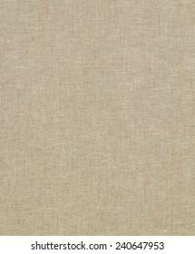 Handmade fabric texture.