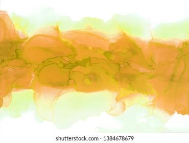 Rubbing Alcohol Images, Stock Photos & Vectors | Shutterstock