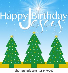 Christmas Birthday Image.Happy Birthday Jesus Images Stock Photos Vectors