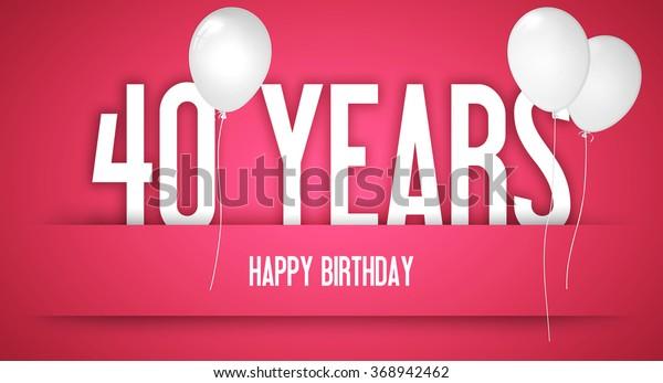 Strange Happy Birthday Wishes Birthday Girl Personalised Stockillustratie Funny Birthday Cards Online Elaedamsfinfo