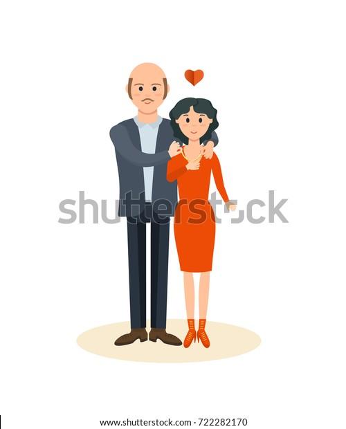 dating App läheisyydessä