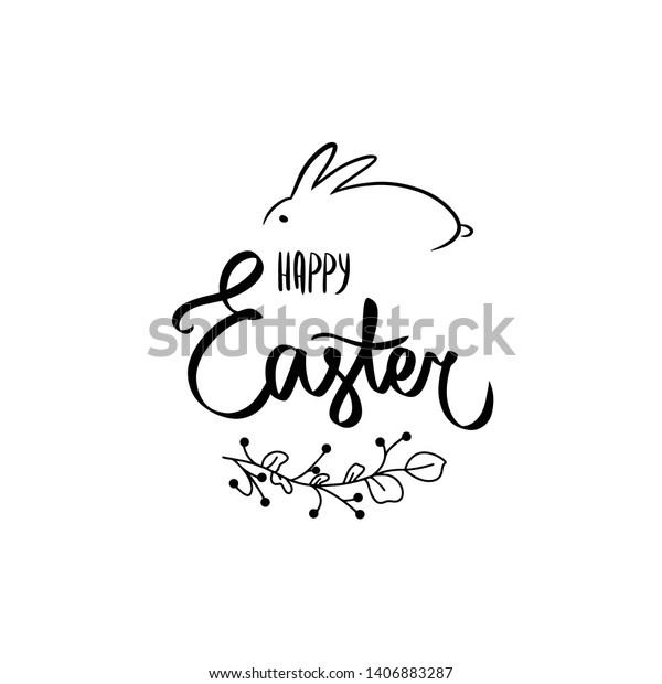 happy-easter-day-brush-lettering-600w-14