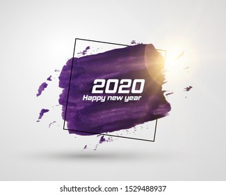 Happy Graduation 2020.Happy Graduation Lettering Images Stock Photos Vectors
