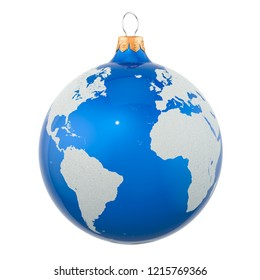 Christmas Earth Photos - 24,684 christmas Stock Image ... on christmas light balls, christmas bulbs, christmas balls decorations, christmas vector, happy new year banner, christmas banners for websites, christmas outdoor banners, santa claus banner, christmas backgrounds, jingle bells banner, lights banner, snow banner, holiday banner, church banner, christmas borders clip art, christmas clipart, halloween banner, hearts banner, christmas ornaments,