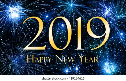 2019 Year Images Stock Photos Amp Vectors Shutterstock