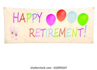 retirement party images stock photos vectors 10 off shutterstock