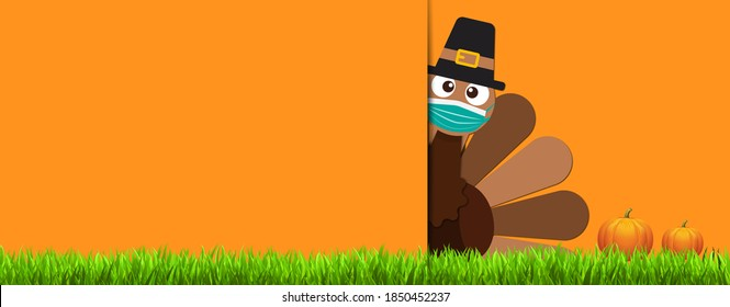 Thanksgiving 2020 Images, Stock Photos & Vectors ...