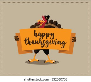 Thanksgiving Ad Images Stock Photos Vectors Shutterstock