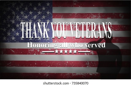 Veterans Day Images Stock Photos Vectors Shutterstock