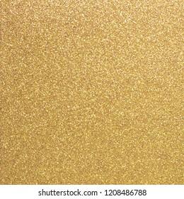 HD Golden Background & Pattern