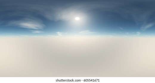 Hdr Sky Images, Stock Photos & Vectors | Shutterstock