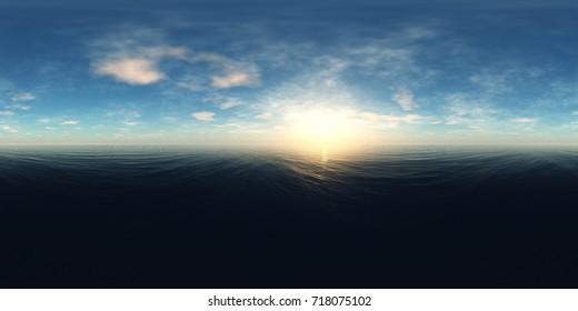Hdri Sky Images, Stock Photos & Vectors | Shutterstock