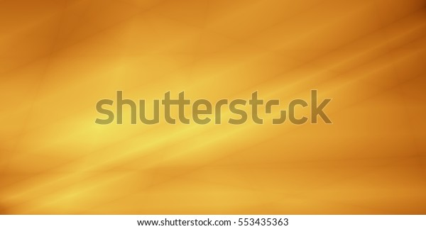 headers-abstract-summer-yellow-card-600w
