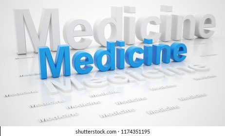 Healthecare and Mdical